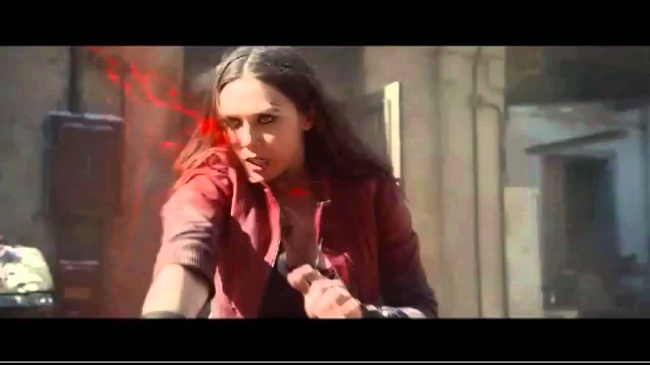 xmen days of future past scarlet witch power piece youtube