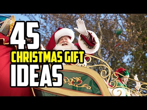 Christmas Gifts For Dad 2018.45 Best Christmas Gift Ideas For Dad 2018 2019 Top Picks Review