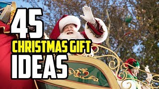 Christmas Gift Ideas For Dad 2021 45 Best Christmas Gift Ideas For Dad 2021 Top Picks Review Youtube