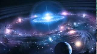 DISCO STORIA progressive Daniele Gas   Space Ocean disco leggenda!!! 1995