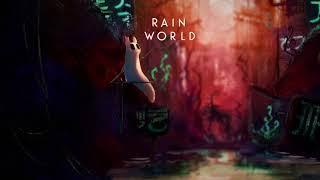 Rain World THS - Polybius