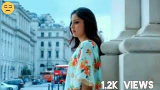 💔 Kayathai Kan Kondu 💔    Po Po Yen    Cute 💞 Love 💞 Whatsapp 💞 Status 💞 Tamil 💞