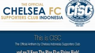 This is CISC (With Lyric)