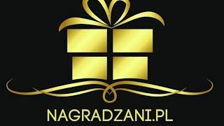 Nagradzani.pl-#LIVE #FREE #FAME #ZADARMO #KONKURSY #NAGRODY #FORTNITE