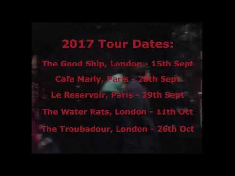 KHARTOUM TOUR 2017