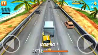 Car Race Games || hit other Car || PlayGames for Android Or ios