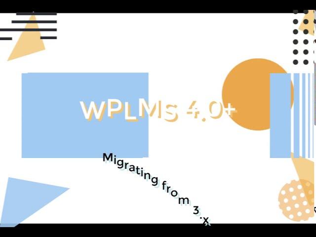 VibeBP & WP Login sync