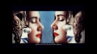Suna hai log usay ankh bhar k dekhte hain in the voice of Zia Anjum.... Edited by Sarwan Laghari