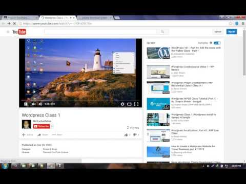 yutube video download system-1