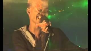 Motswafere - My Star Botswana