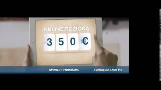 Rychlá půjčka 500 kč