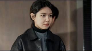 Download Lagu [ซับไทย] Darin (다린) – Sinner  [Tell Me What You Saw OST Part 4] mp3