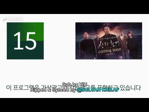 My Id Is Gangnam Beauty Episode 1 Sub Indo
