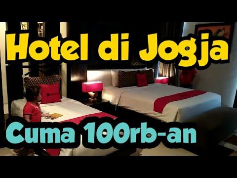 hotel-murah-di-jogja,-cuma-100rb-an