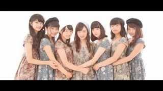 ロマンスは偶然のしわざ/新田恵利 1986 2015年 清純派アイドルユニット ...