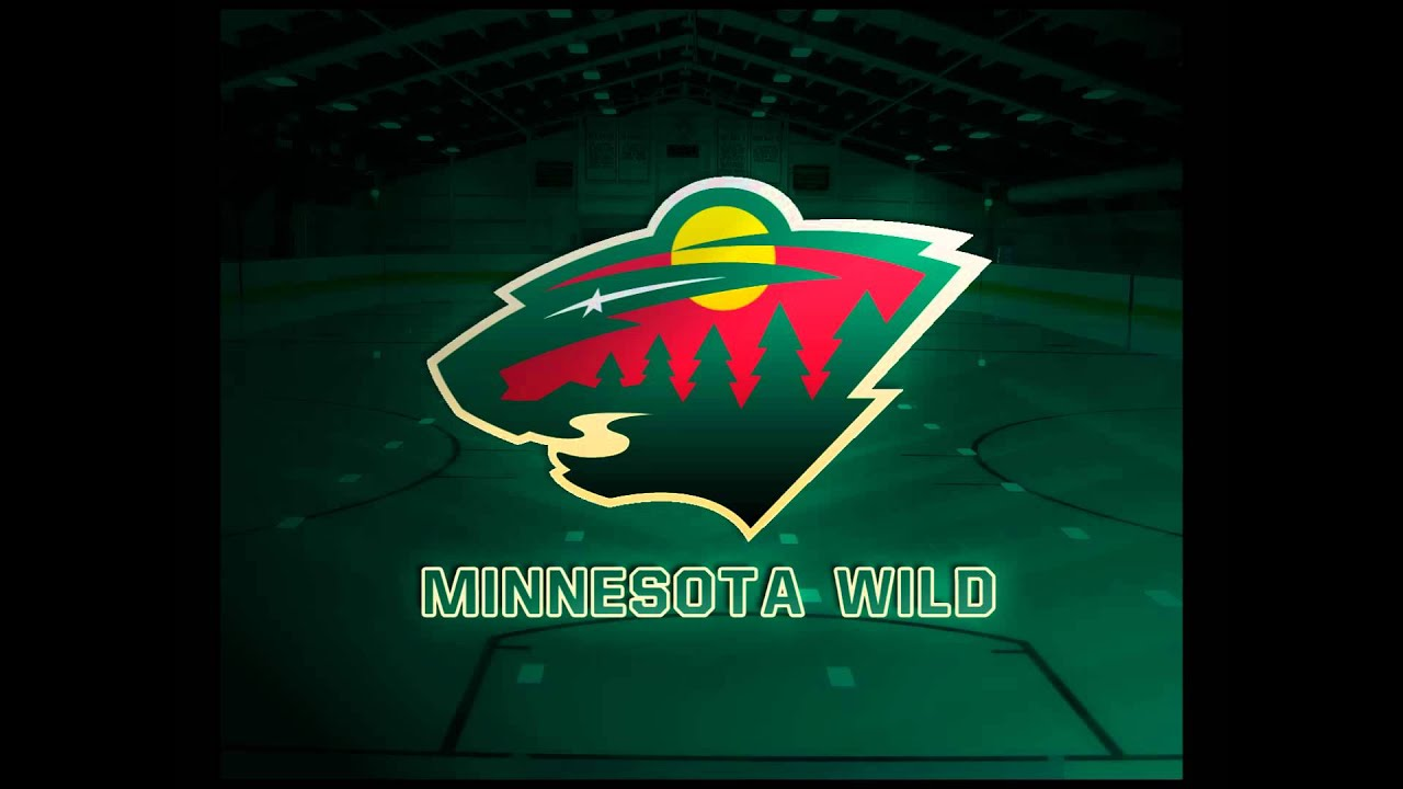 My Iphone Wallpaper Minnesota Wild Goal Horn Youtube