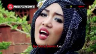 MUNSYIDARIA - LAGU BINGUNG - MAYA [OFFICIAL VIDEO FULL HD]