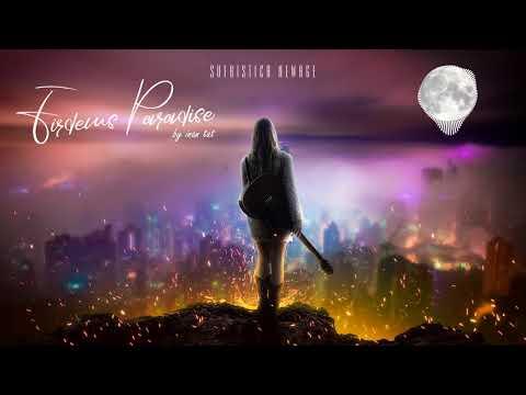 Firdevs - Paradise - Anımsama - İnan Tat