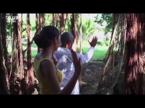 LUX* Me Wellness Concierge (spa, fitness, yoga in Mauritius & Maldives)
