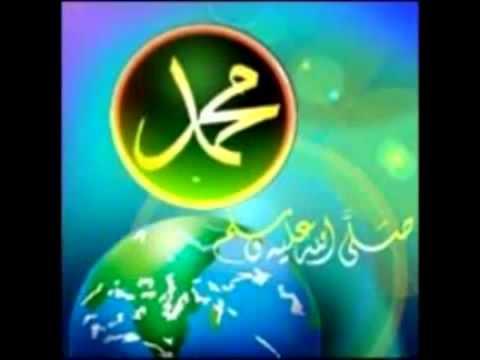 Ne govori o vjeri bez znanja!   mr  hafiz Kenan Music