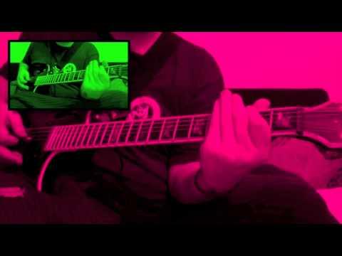 ahjteam - Late Night Mystery (Kathoey lovesong) feat Oskar Solja