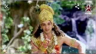what is love revealed by Lord Krishna ll pyar Kya hota hai by Lord Krishna
