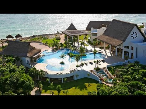 Top10 Recommended Hotels In Tulum, Quintana Roo, Mexico