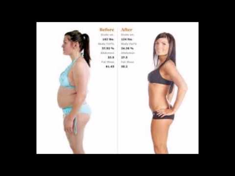 How Much Weight Can You Lose With Garcinia Cambogia In Month