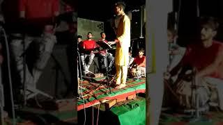 Gaggi Musical Group With Romi Kumar Voice Of Punjab Tera Karke Deedar Ajj Jana