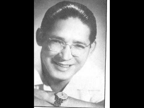 Caprichito - Lucho Bermudez