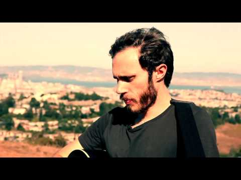 In the Open presents James Vincent McMorrow - Hear the Noise That Moves So Soft And Low Vimeo