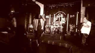 Dysfunktynal Kaos Live 08182019 The Pin Spokane WA 2