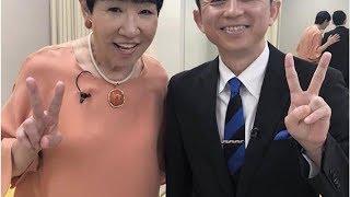 """モテ男・成田 凌が出ちゃってる! 映画『愛がなんだ』""""アドリブ""""のいち..."""