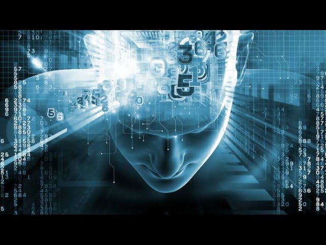 google-s-creepy-new-artificial-intelligence-bot