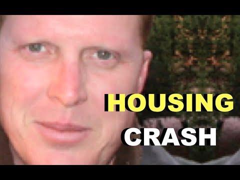 Next Housing Crash Worse Than 2008? | Ben Jones