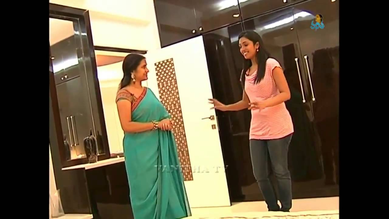 Apartment Interior Design India simple interior design for apartments - youtube