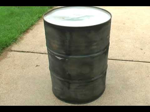 how-to-build-a-drum-smoker
