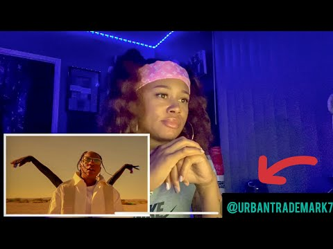 Jozzy - Funny Friends (Official Video) REACTION