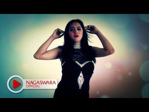 Ratu Dewi Idola   Sumpah Aku Nggak Sakit Official Music Video NAGASWARA music