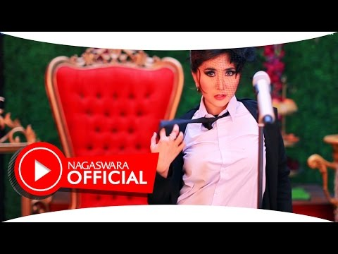 Ratu Idola  - Sumpah Aku Nggak Sakit (Official Music Video NAGASWARA) #music