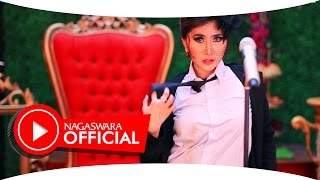 Ratu Idola Sumpah Aku Nggak Sakit Official Music Video
