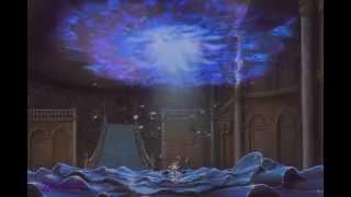 pokemon-3-amv-i-hate-santa-claus-hd