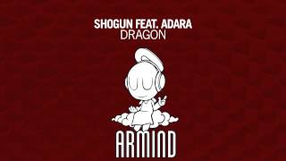 Listen to the Armind playlist on Spotify: http://spoti.fi/ARMDimpri...