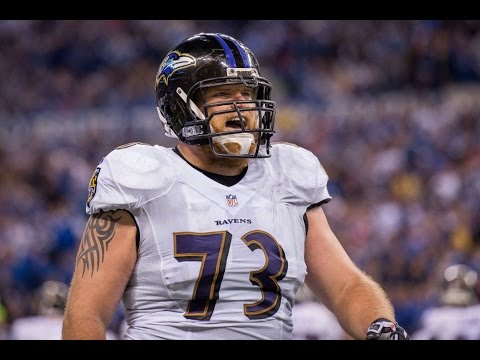 2016 NFL Preview: Top 50 Guards