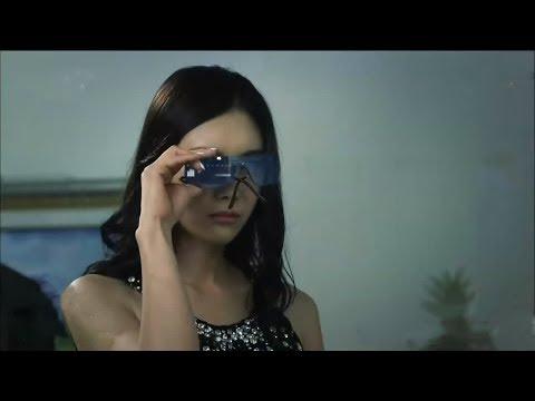 在未�,一副眼镜就能看�你的身价,人们都想方设法��自己的身价�
