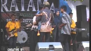 DUA KURSI Kiki GOBRIL Pratama Home Band