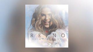 Baixar EP REINO   ALINE BARROS   EP COMPLETO