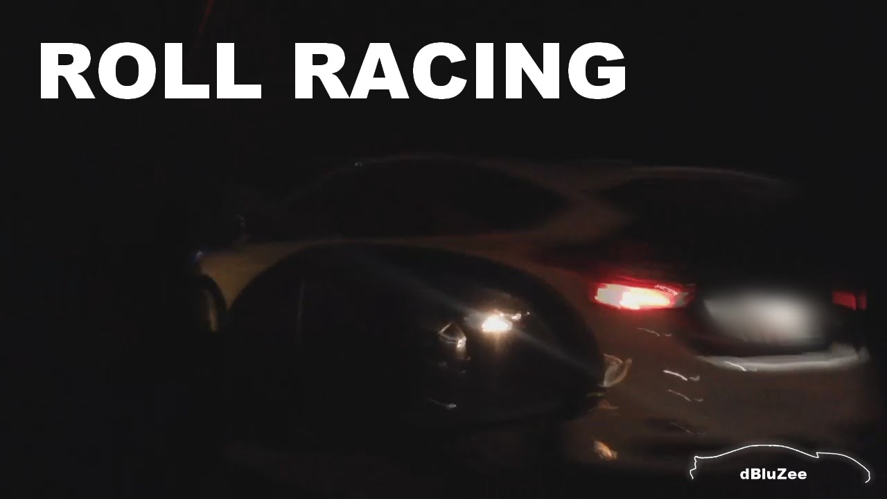 Cobalt SS Turbo VS Focus ST Camaro SS  MazdaSpeed 3  YouTube