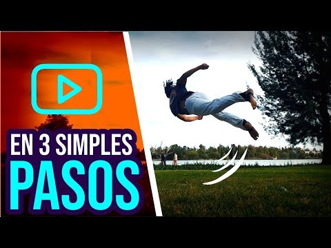 capoeira MOVES🔥 | B TWIST tutorial PARAFUSSO 🔩| APRENDE EN 3 SIMPLES PASOS ✅ (ENGLISH SUB)
