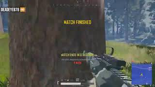 PUBG Top Moments   in hindi